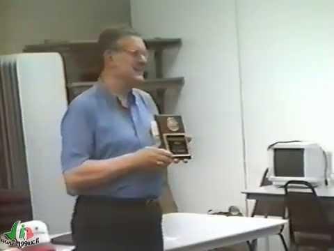 MUG 1998 Conferences at Lima, Ohio - Part_2.4 (Last Part)