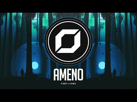 PSY-TRANCE ◉ ERA - Ameno (Planet 6 Remix)