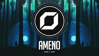 PSY-TRANCE ◉ ERA - Ameno (Planet 6 Remix)