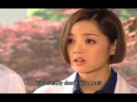 Four Sisters Episode 2 Eng Sub