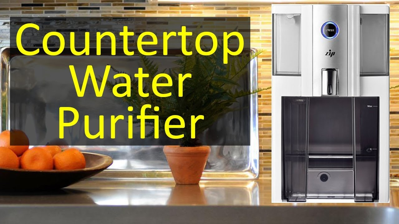 p countertop water reviews clear countertops top af filtration filters anchor premium c in usa filter system counter stage