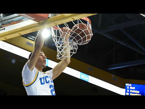 Lonzo Ball's Father Says He Is Better Than...
