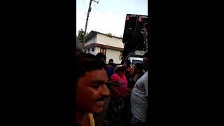 Vinayaka chaviti bogammellam5 2017