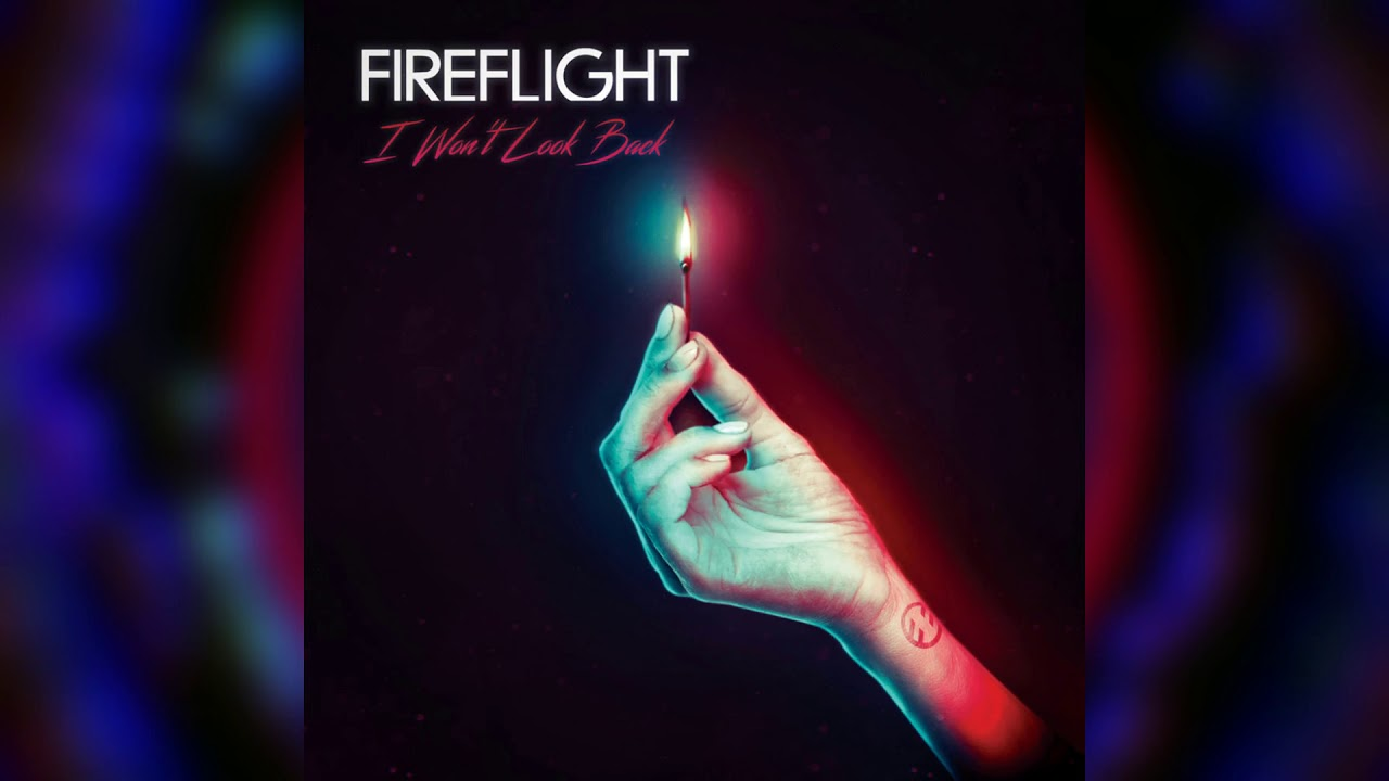 fireflight-i-won-t-look-back-audio-portal-fireflight-brasil