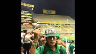 El Amigo Que Se Fue - yerba Brava (JuA//Nchito TITULAR)