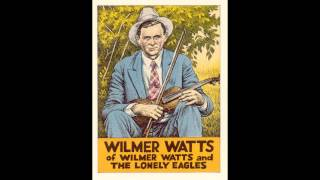 Watts & Wilson - Chain Gang Special