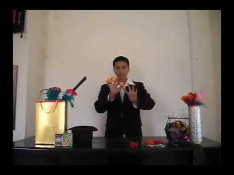 đồ ảo thuật nước ngoài giá rẻ shinichi_kudo2832000@yahoo.com