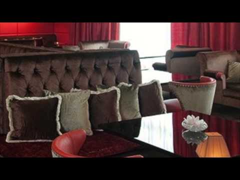 michelangelo-hotel,-new-york,-ny---roomstays.com