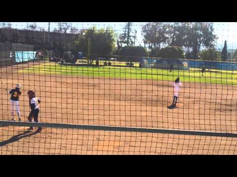 San Jose State University Advanced College ID Camp, November 2015
