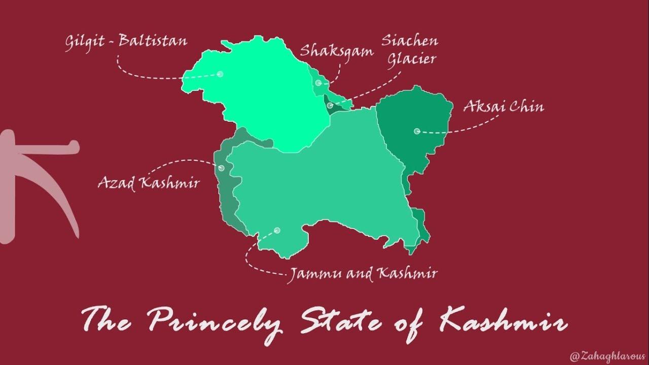 Kashmir - Map Animation - 4K on fata map, khyber pass map, thar desert map, pakistan map, bhutan map, ganges river map, azad kashmir, line of control map, sikh map, punjab map, brahmaputra river map, wakhan corridor map, indus river, ladakh map, kashmiri people, india map, sri lanka map, aksai chin, jammu and kashmir, indus river map, kurdistan map, asia map, deccan plateau map, bangalore map, siachen map,