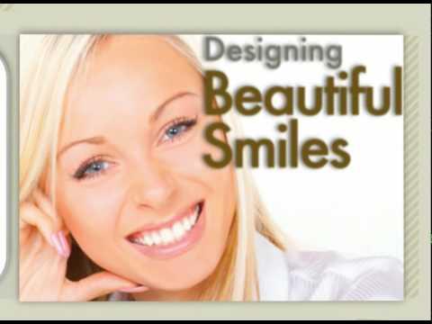 Wellborn Dentistry