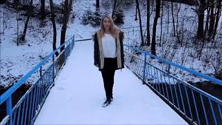 Wika  - Jedna chwila (Official Video)
