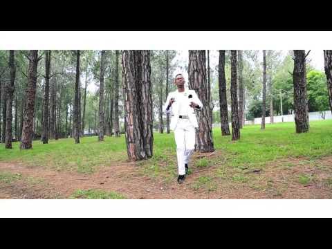 MARTIN PK - HOLY SPIRIT (Official Video)