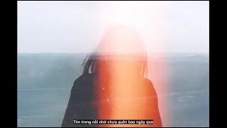 Chiều Vắng / Khắc Trí (Acoustic Cover)