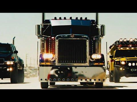 Download Transformers (2007) Final Battle Tamil Scene [ Part1] | Transformers [தமிழ்] Sceme
