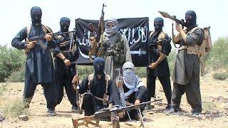 أخبار عالمية - كتاب رجال القاعدة في ايران... وثائق