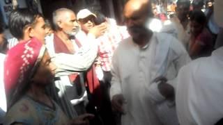 video india 2011