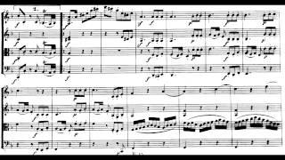 Beethoven, String Quartet No.9,  Op.59 [3/4]