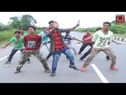 Selfy Bebo.. copy right song