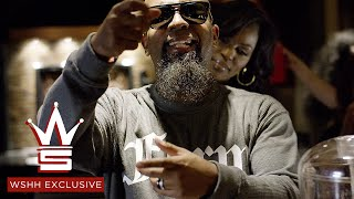 "Tech N9ne ""We Just Wanna Party"" Feat. Rittz & Darrein Safron (WSHH Exclusive - Official Music Video)"