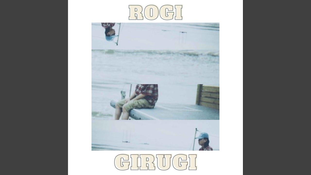 ROGI (로기) - Wild Goose (기러기)