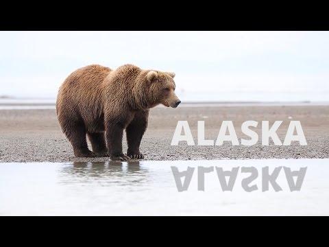 The best of Alaska in 2 weeks!