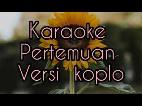 2-lagu-karaoke-dangdut-lawas-versi-koplo...