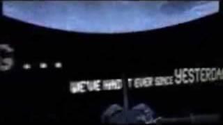 UFO OVNI MEGA COMPIL PART 1/3