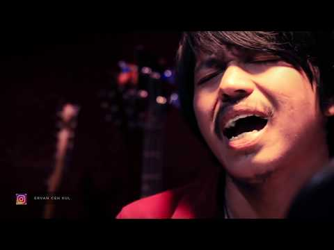Melamarmu - Badai Romantic Project [ Cover ] by Ervan Ceh Kul