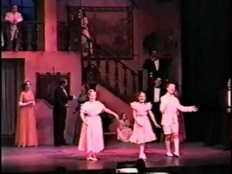 Town Theatre -
