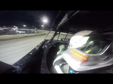 Dillon Buhr Volusia Speedway Park 10/26/2018