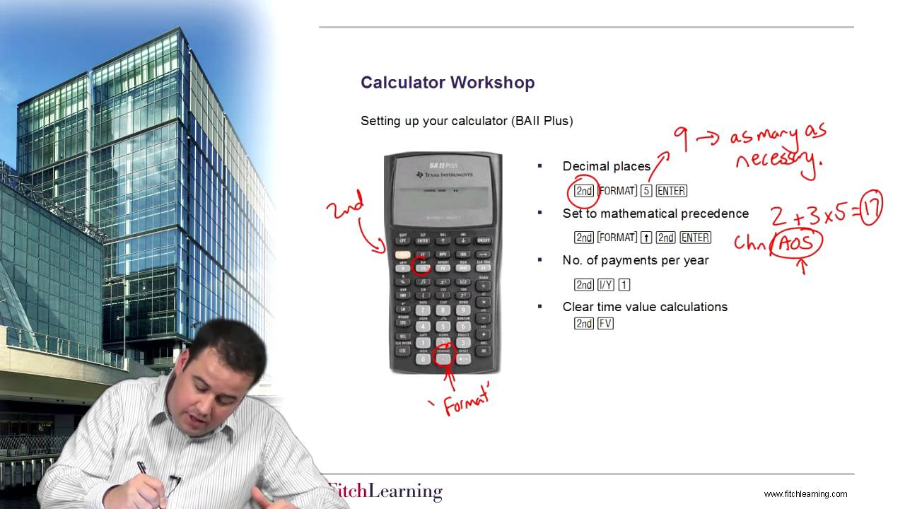 setting up calculator To apply for paypal working capital, your business must have a paypal business or premier account for at least 90 days and process between $15,000 (or for premier accounts $20,000) and $20 million within those 90 days or within any time period less than or equal to 12 months.