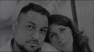 Римейк на клип Басты - Сансара (В память о друге)