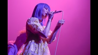 Awesome City Club / 勿忘 LIVE ver. Awesome Talks - One Man Show 2020 -