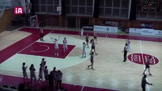 BK ŠKP 08 Banská Bystrica - YOUNG ANGELS Yellow Košice