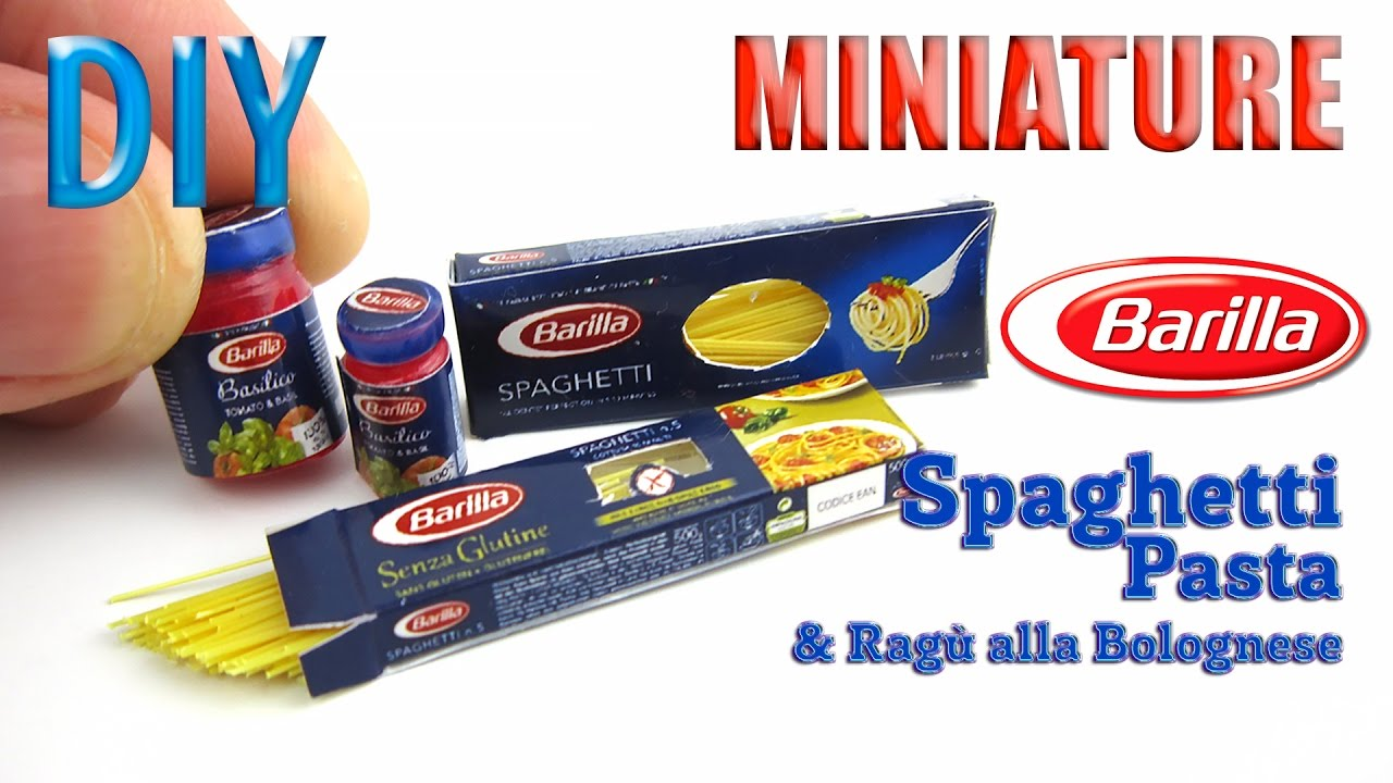 barilla spa a Barilla group has several production plants all over the world: in italy, greece, france, germany, norway, russia, sweden, turkey, the united states.