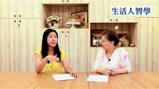 生活人智學   親職教養Q&A幼兒園階段 Part6