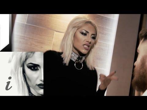 Irma -  Ćiribu Ćiriba (Official Video 2017)
