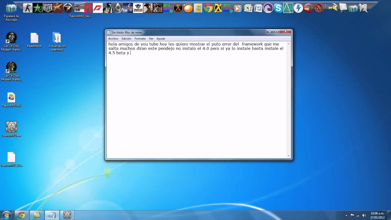 net framework 4 0 3019 download windows 7 32 bit