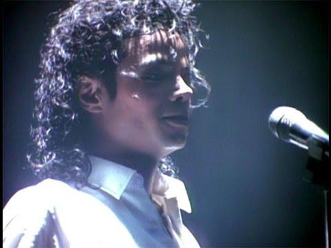 Michael Jackson told by Steve Stevens, guitarist of Dirty Diana - MJ raccontato da Steve Stevens