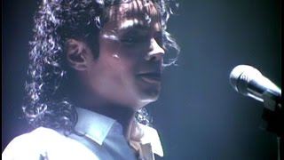 Michael Jackson told by Steve Stevens, guitarist of Dirty Diana - MJ raccontato da Steve Stevens