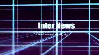 InterNewsFRAM2011