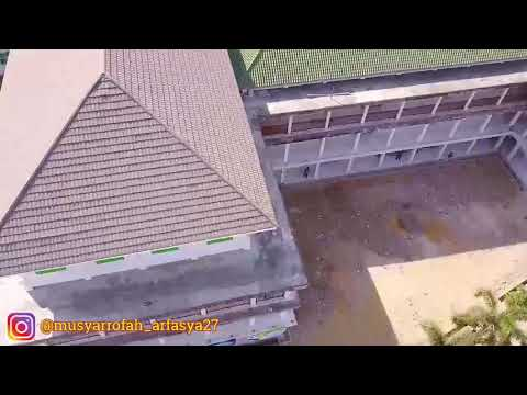 UNIVERSITAS ISLAM MADURA(UIM) Ta'aruf Studi Kampus(TASKA) 2019