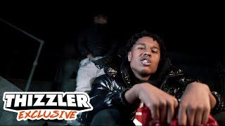 EBK JaayBo - Mention Me (Exclusive Music Video) || Dir. Diz x TinoShootSum