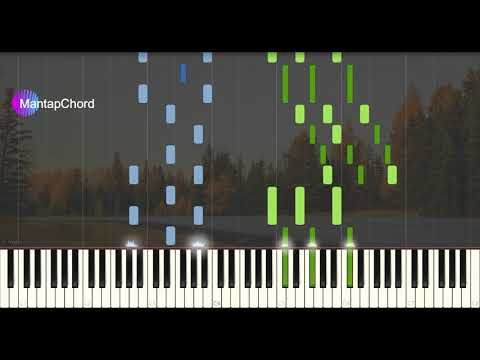 we-don't-talk-anymore-by-charlie-puth-ft.-selena-gomez---piano-tutorial-mantapchord