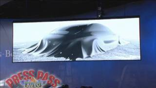Mercedes Benz SL550 Night Edition 2011 Videos
