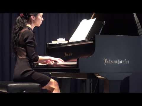 Konzert vom 19. Jänner 2014 in Wien