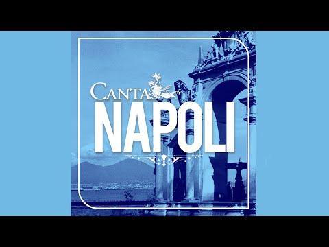 Canta Napoli (I successi della musica Napoletana) | Neapolit