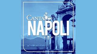 Canta Napoli (I successi della musica Napoletana) | Neapolitan songs (Traditional Italian Music)