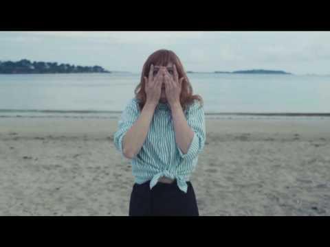 MADAME MONSIEUR - Partir (clip officiel)